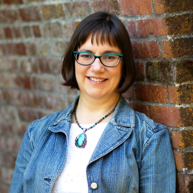 Melanie Gillingham, PhD, RD