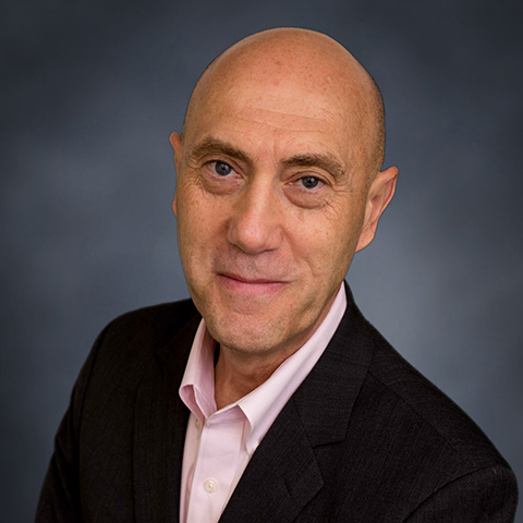 Nicola Longo, MD, PhD