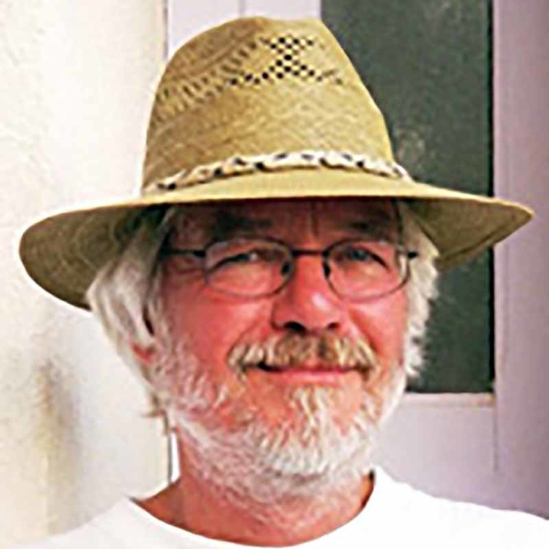 Niels Gregersen, PhD
