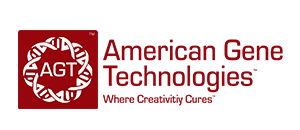 American Gas Technologies logo