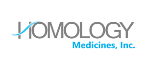 Homology Medicines, Inc.